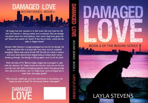 http://www.amazon.com/Damaged-Love-Bound-Book-2-ebook/dp/B00WVO0T1I/ref=sr_1_3?s=books&ie=UTF8&qid=1458187309&sr=1-3&keywords=layla+stevens