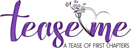http://www.amazon.com/Tease-Me-Ella-Emerson-ebook/dp/B019EZMCDE/ref=sr_1_1?s=books&ie=UTF8&qid=1458226484&sr=1-1&keywords=layla+stevens