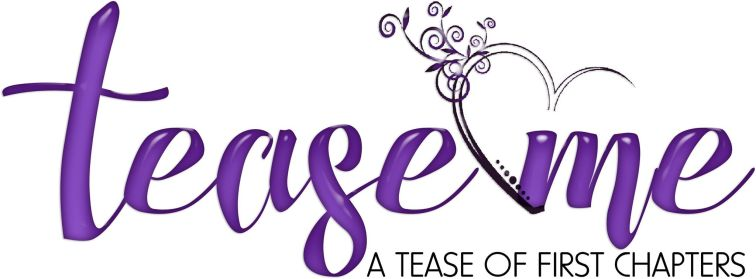 http://www.amazon.com/Tease-Me-Ella-Emerson-ebook/dp/B019EZMCDE/ref=sr_1_1?s=books&ie=UTF8&qid=1458226484&sr=1-1&keywords=layla+stevens
