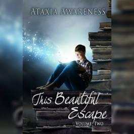 http://www.amazon.com/This-Beautiful-Escape-Two-Melissa-ebook/dp/B017WLDDIK/ref=sr_1_7?s=books&ie=UTF8&qid=1458226484&sr=1-7&keywords=layla+stevens