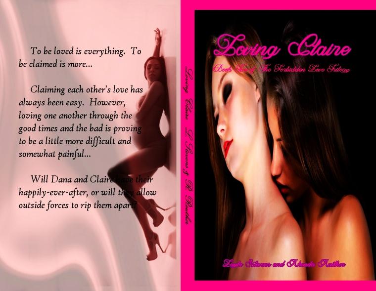 Loving Claire Option C.jpg